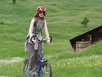 http://www.quirkyquipu.co.uk/holiday2008/images/trotti_bike.jpg